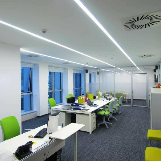 Worcester Commercial Electricians & LED Lighting Electricians in Worcester MA